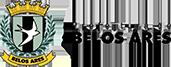 Prefeitura Municipal de Belos Ares